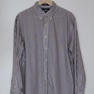 Daniel Cremieux Collection Tailored Fit XL